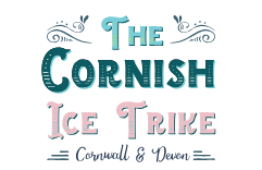 The Cornish Ice Trike